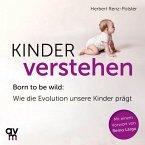 Kinder verstehen (MP3-Download)