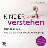 Kinder verstehen (MP3-Download)