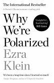 Why We're Polarized (eBook, ePUB)