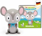 Tonie - 30 Lieblings-Kinderlieder - Reiselieder
