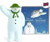 Tonie - The Snowman - The Snowman and the Snowdog