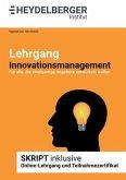 Lehrgang Innovationsmanagement