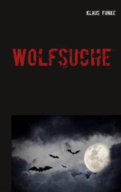 Wolfsuche