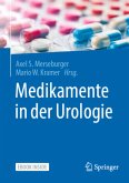 Medikamente in der Urologie