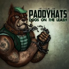 Dogs On The Leash (Ltd.Fanbox-Edition) - The O'Reillys And The Paddyhats