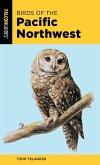 Birds of the Pacific Northwest (eBook, ePUB)