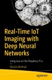 Real-Time IoT Imaging with Deep Neural Networks (eBook, PDF)