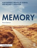 Memory (eBook, ePUB)