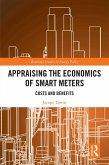Appraising the Economics of Smart Meters (eBook, PDF)