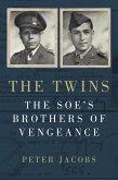 The Twins (eBook, ePUB)