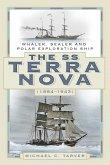 The SS Terra Nova (1884-1943) (eBook, ePUB)