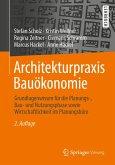 Architekturpraxis Bauökonomie (eBook, PDF)