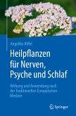 Heilpflanzen für Nerven, Psyche und Schlaf (eBook, PDF)