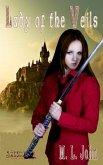Lady of the Veils (eBook, ePUB)