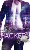 Codename: Hacker / Jameson Force Security Group Bd.4 (eBook, ePUB)