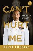Can't Hurt Me (eBook, ePUB)