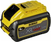 DeWalt DCB547 FlexVolt 18V/54V XR 9,0 Ah