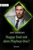 Happy End mit dem Playboy-Doc? (eBook, ePUB)