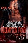 Redemption Road: Vergebung (eBook, ePUB)