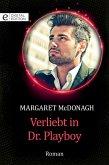 Verliebt in Dr. Playboy (eBook, ePUB)