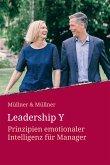 Leadership Y (eBook, ePUB)