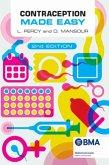 Contraception Made Easy, second edition (eBook, ePUB)