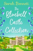 The Bluebell Castle Collection (eBook, ePUB)