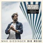 Die Reise (Akustik Version)