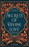 Secrets of Divine Love (eBook, ePUB)