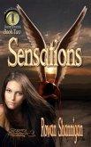Sensations (eBook, ePUB)