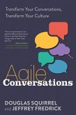 Agile Conversations (eBook, ePUB)
