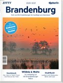 Brandenburg 2020/2021
