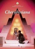 Cherubiniana