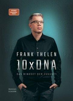 10xDNA - Thelen, Frank