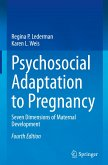 Psychosocial Adaptation to Pregnancy