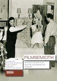 Filmsemiotik. (eBook, PDF)
