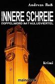 Innere Schreie (eBook, ePUB)