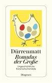 Romulus der Große (eBook, ePUB)