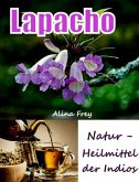 Lapacho (eBook, ePUB)