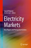Electricity Markets (eBook, PDF)