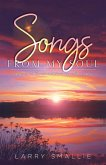 Songs From My Soul