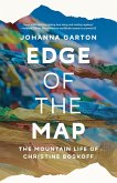 Edge of the Map (eBook, ePUB)