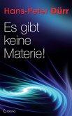 Es gibt keine Materie! (eBook, ePUB)