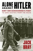 Alone against Hitler (eBook, ePUB)