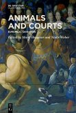 Animals and Courts (eBook, PDF)