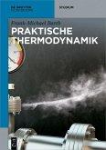 Praktische Thermodynamik (eBook, ePUB)