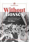 Without bosses