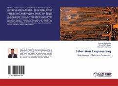 Television Engineering