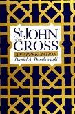 St. John of the Cross: An Appreciation