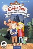 Eddie Fox und die Schüler von Stormy Castle / Eddie Fox Bd.2 (eBook, ePUB)